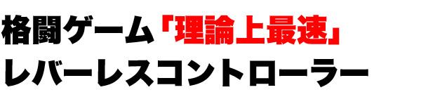 貿易 株式 会社 エヌケー